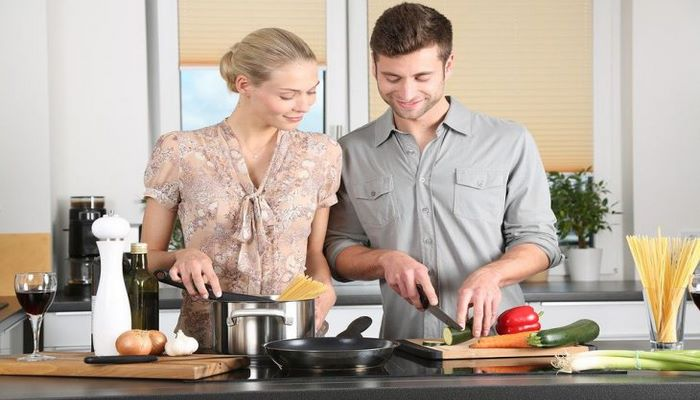 Можно даже на ночь: рецепт простого и полезного салата из свеклы