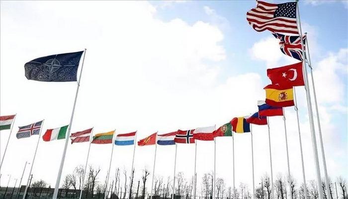 MSB açıkladı: Türkiye ile Yunanistan arasındaki toplantı NATO Karargahında başladı