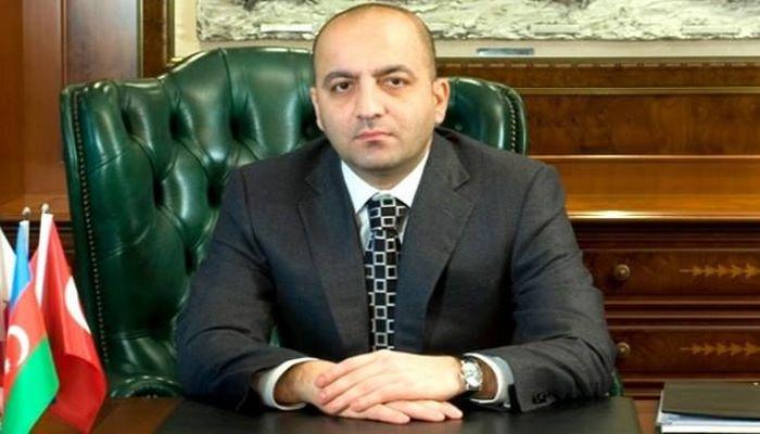 Mübariz Mənsimov azadlığa buraxılır - Prokurorluğun tələbi