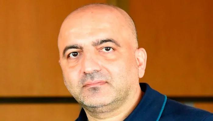 Mübariz Mənsimovun Maltadakı çoxsaylı aktivləri donduruldu: Onlarla gəmi və şirkətlər...