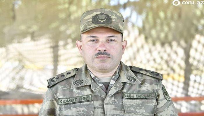 """Müdafiə Nazirliyi rəsmisi: """"Azərbaycan təyyarəsi vurulmayıb"""""""