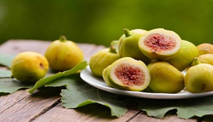 Müqəddəs meyvə əncir- Bilmədiyiniz faydaları