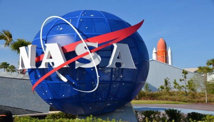NASA-nın ABŞ büdcəsinə bir ildə verdiyi xeyir: İnanılmaz rəqəm