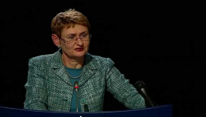 NATO: Rusiya Ukrayna ilə bağlı razılığı pozub