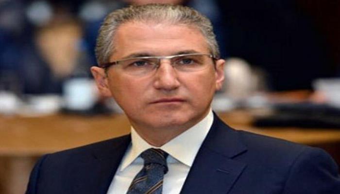 """Nazir: """"Azad edilən ərazilərdə milyonlarla ağac əkiləcək"""""""