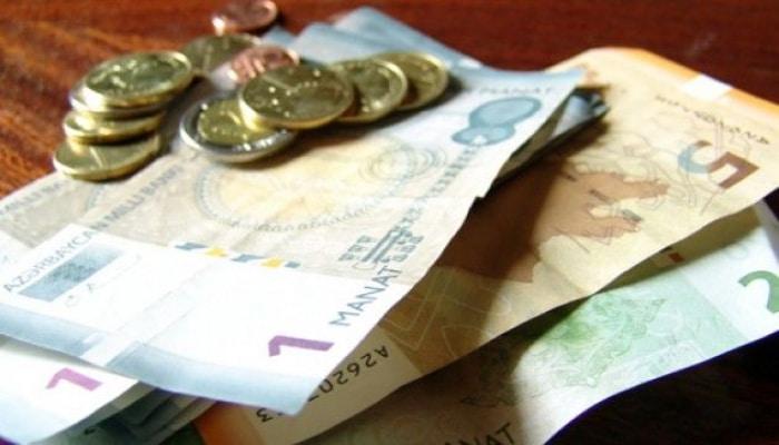 Nazirlər Kabineti Tovuz Rayon İcra Hakimiyyətinə vəsait ayırdı