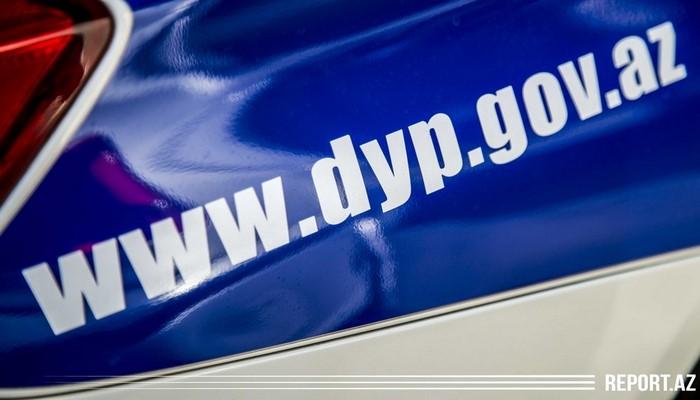 Назначен новый начальник дорожной полиции Кюрдамира