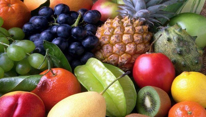 Назван фрукт, который может стать новым «оружием» против COVID-19