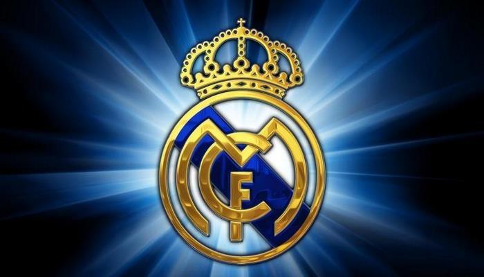 Назван самый дорогой футбольный бренд мира