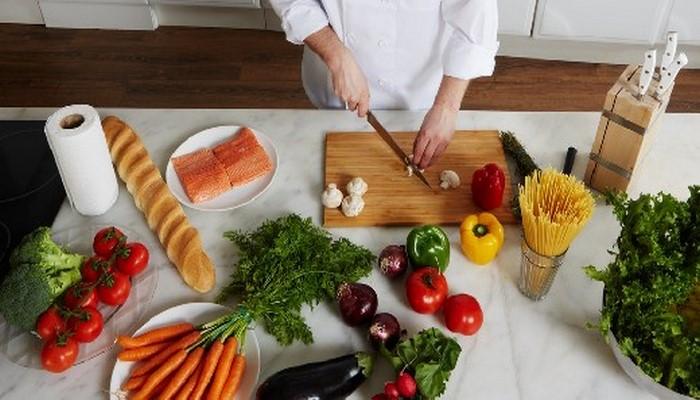 Назван витамин, снижающий уровень сахара в крови