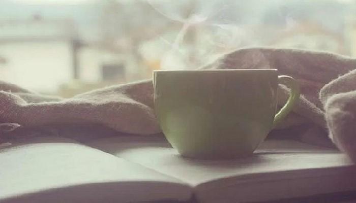 Названа более здоровая альтернатива кофе