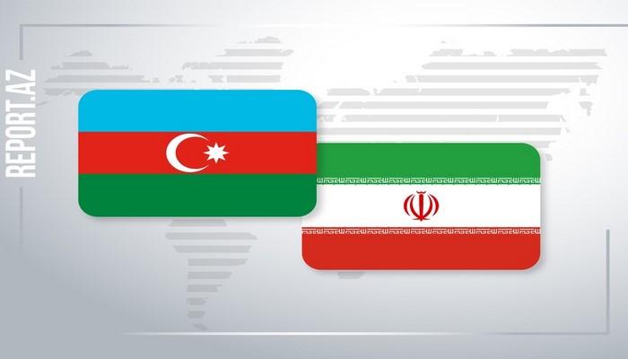 Названа дата прибытия нового посла Ирана в Азербайджан