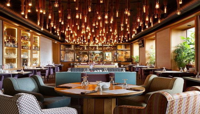 Названа возможная дата открытия кафе и ресторанов в Азербайджане