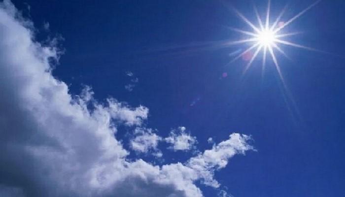 Названы эффективные способы спастись от жары