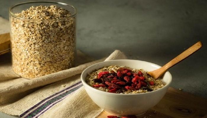 Названы «низкокалорийные» продукты, препятствующие похудению