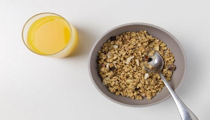 Названы продукты на завтрак, которые приводят к ожирению