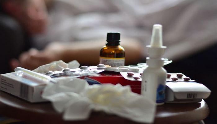 Названо число лечащихся на дому больных коронавирусом в Баку