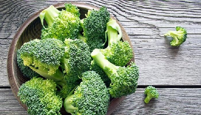Не только польза: названы вредные свойства брокколи