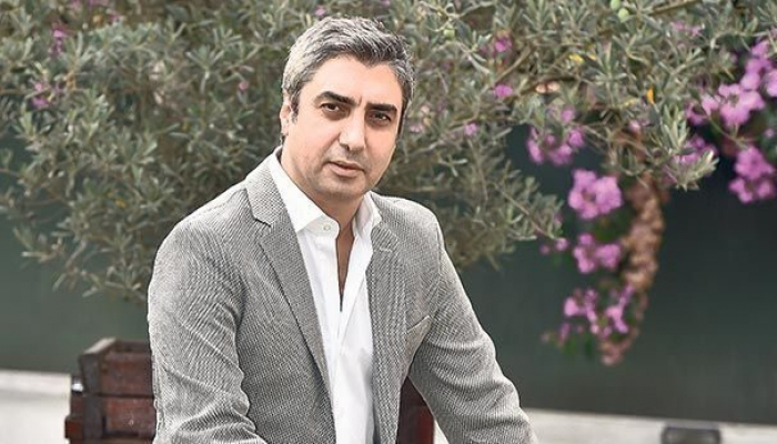 """""""Kurtlar Vadisi"""" serialının yayım tarixi açıqlandı"""