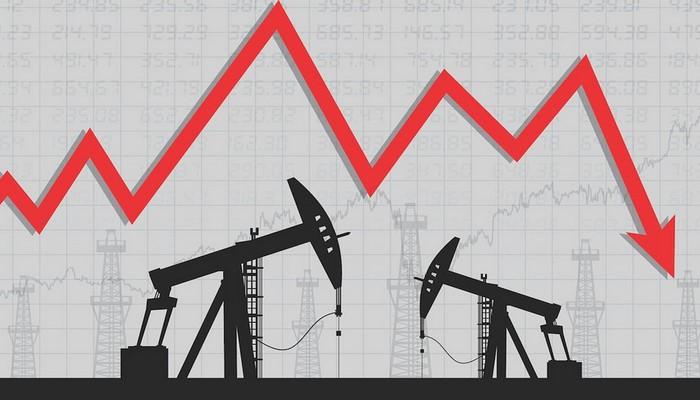 Neft OPEC+ görüşü ərəfəsində ucuzlaşdı