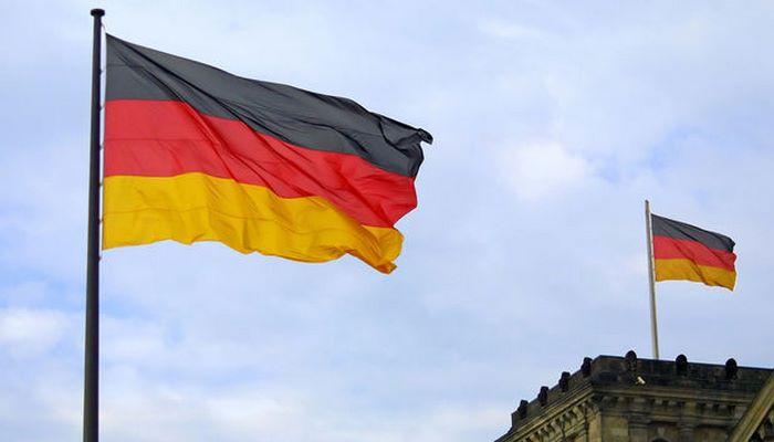Немецкие врачи считают, что в Германии началась вторая волна коронавируса