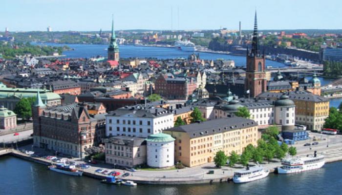 Норвегия вводит обязательный десятидневный карантин еще для двух стран