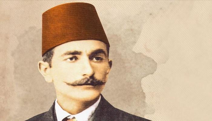 Nuru Paşanın vəfatından 72 il ötür