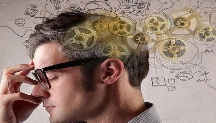 Обучаемость и память можно улучшить всего за 2 минуты
