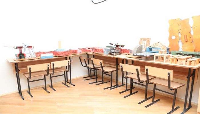 Объявлена дата приема студентов в профессиональные училища в Азербайджане
