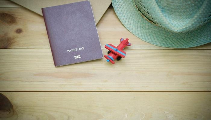 Öğrenci Pasaportu Nedir?