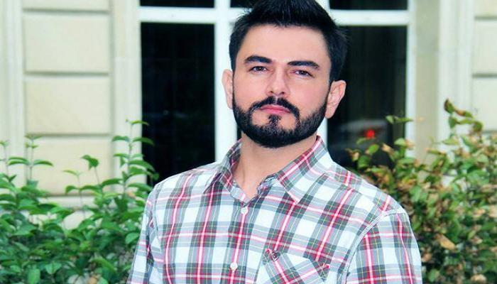 32 yaşlı jurnalist koronadan vəfat etdi