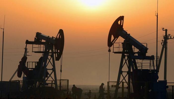 Азербайджанская нефть падает в цене (ОБЗОР)