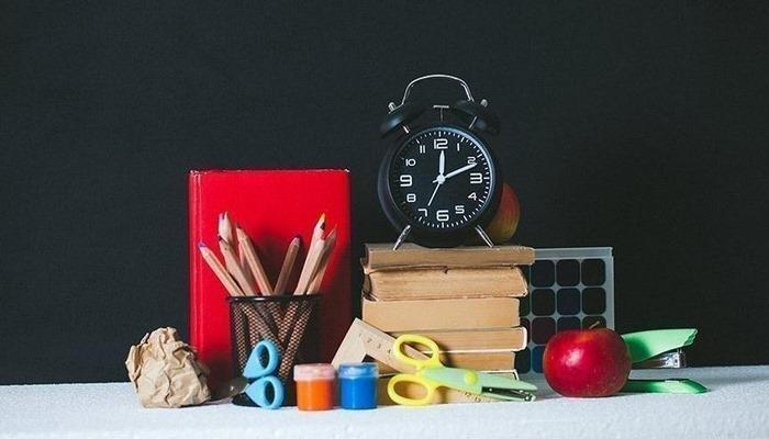 Okullarda ilk ara tatil ne zaman? Ara tatil kaç gün sürecek?