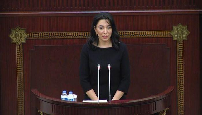 Ombudsman təcridxanada Fuad Qəhrəmanlı və Seymur Əhmədova baş çəkib