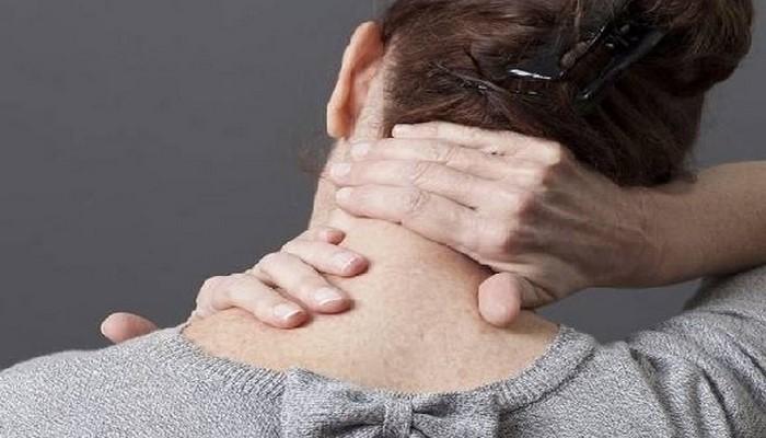 Онколог назвал причины появления опухоли головы и шеи