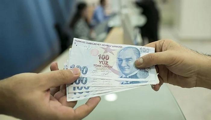 Onların ücreti bu ay azalacak..! Vergi dilimindeki artış maaşlara nasıl yansır?