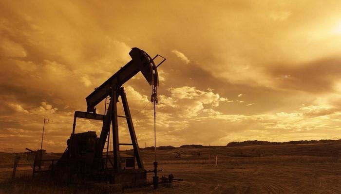 OPEC+ alyansı ilə bağlı qeyri-müəyyənliklərə görə neft ucuzlaşır