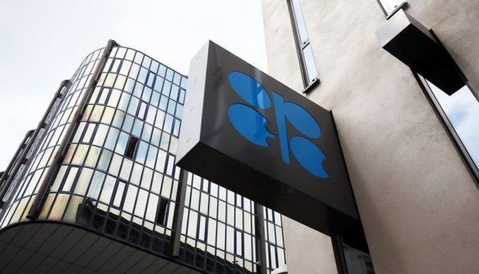 OPEC bu il üçün Azərbaycanda hasilat proqnozunu açıqlayıbnozunu açıqlayıb