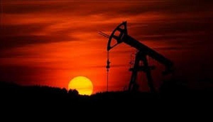 OPEC+Grubu petrol piyasasının Kovid-19 salgını sebebiyle yavaş iyileştiğini açıkladı
