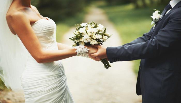 Оперативный штаб принял решение в связи со свадебными торжествами