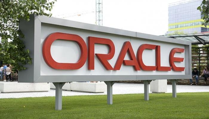 """""""Oracle"""" korporasiyası """"TikTok""""un amerikan biznesini alıb"""