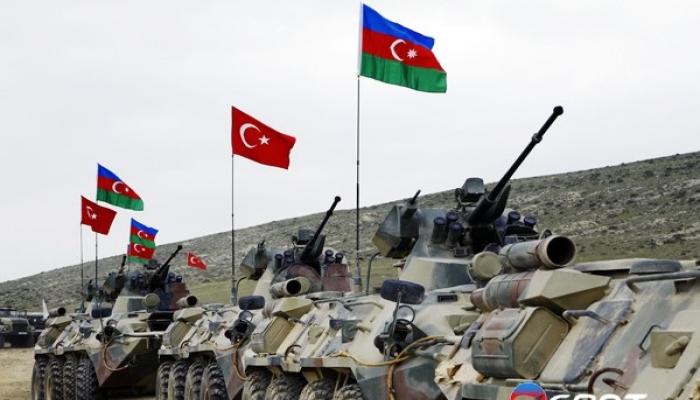 Azərbaycan türk ordusunu Şuşada yerləşdirsə... – İsti şərh