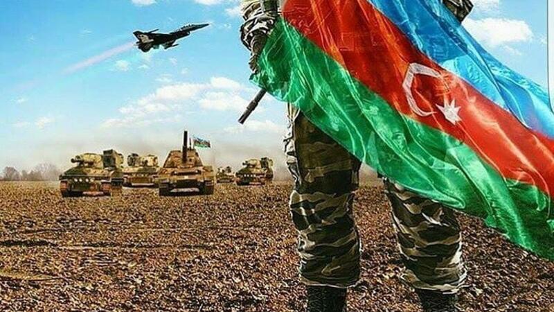 Ermənistan ağır itkilər verdi: 30 ölü, onlarla yaralı... - FAKTLAR