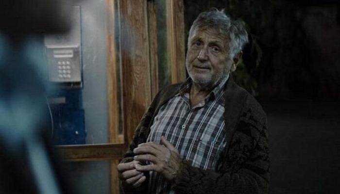 Oscar'lı Çek yönetmen Jiri Menzel, 82 yaşında hayata veda etti