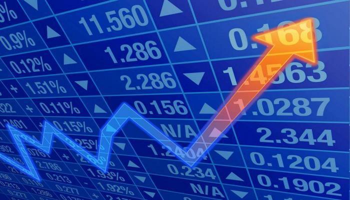 Основные показатели международных товарных, фондовых и валютных рынков (29.07.2020)