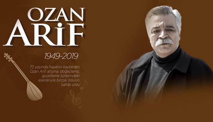 Ozan Arif - Ya Karabağ, Ya Ölüm