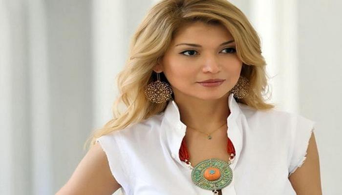 Özbəkistanın keçmiş prezidentinin qızından müsadirə edilən 131 milyon dollar İsveçrədən ölkəsinə qayıdır