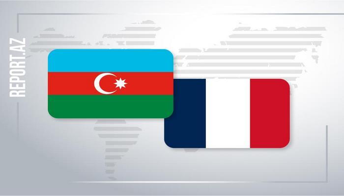 Paris Azərbaycan Evi Ermənistanın təxribatını pisləyib