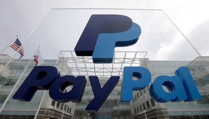 """""""PayPal""""da kriptovalyuta platformu açılır"""