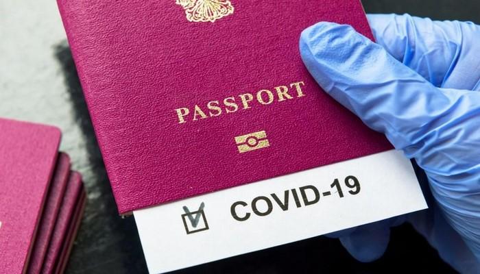 """Penitensiar xidmət: """"Məhkumlarla görüşə gələn şəxslərdən COVID-19 pasportu tələb olunur"""""""